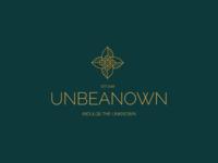 UNBEANOWN