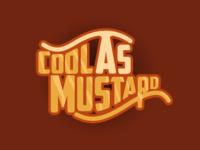 Cool As Mustard
