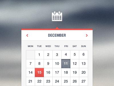 Calendar free freebie calendar icon adobe fireworks fireworks