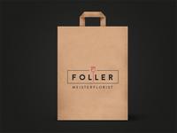Paperbag (final) - Master Floristics