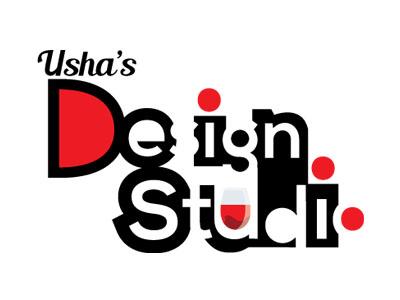 Usha's Design Studio