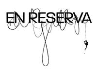 En Reserva illustration
