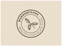 Wonderfoods Logo V2