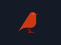 Minimal Bird