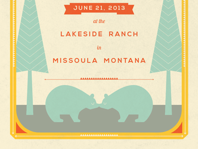 Missoulaweddingannouncements