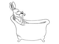 Mild Hare