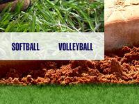 Sport Site