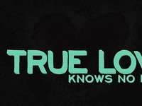 Truelove Nolimits