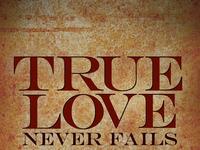 Truelove Neverfails