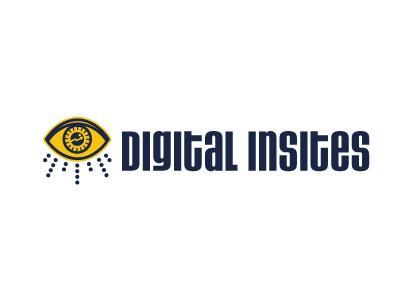 Digital Insights Logo