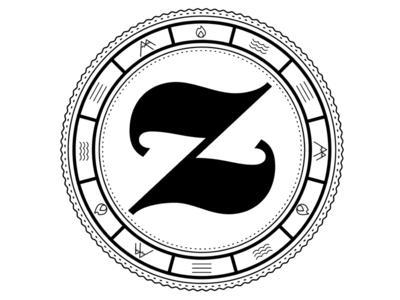 Zodiac Brewing Co.