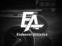 EA   mock up tweaked