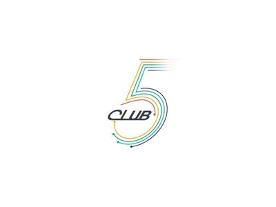 5Club-logo