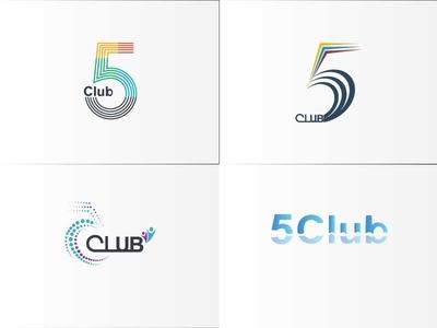 Logo-5Club