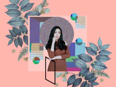 Experimental Art 01