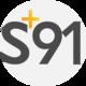 Microsoft Studio+91