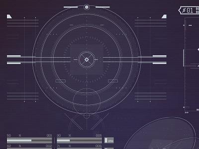 Xenonauts fui user interface game design video games interface visual design ui