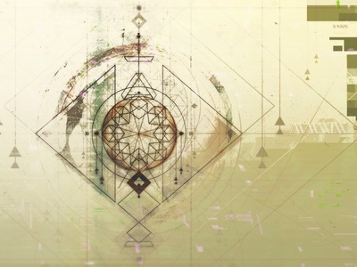 2020 vector graphic design sacred geometry geometry
