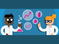 Big Data Scientists
