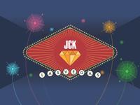 JCK Wrap-Up