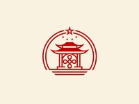 Logo for Chinese Association