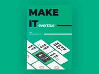 eventtus-Flyer