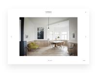 H O L Z R A U S C H  -  Webdesign