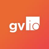 GroupVisual.io