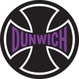 Dunwich Type Founders