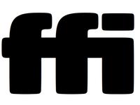 f_f_l