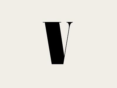 v fonts font design type typeface typography font type design