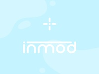 Inmod Furniture Rebrand
