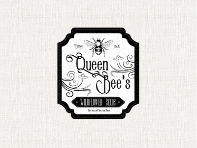 Queen Bee's