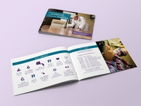 Victory Health Partners Annual Report