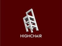 Highchair Logo