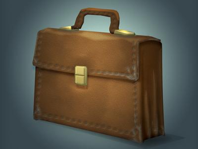 Suitcase icon icon ios ps vectors scalable