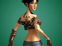Elise (3)