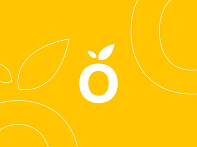 Only Fruits Logo