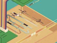 Detail2 web