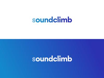 soundclimb