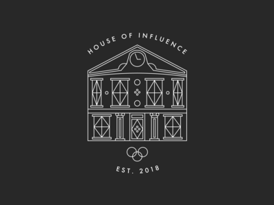 House of Influence