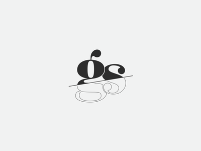 Gent Style startup logo entrepreneur brand identity illustration modern typography typeface digital media startup logo icon branding sketch design