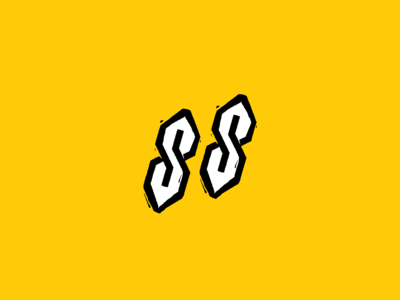 Swang Swishy