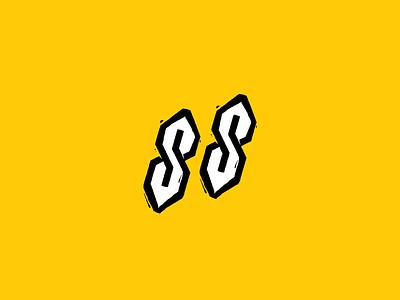 Swang Swishy sketch startup entrepreneur designers creatives typography calligraphy brandidentity graphicdesigner graphicdesign brand artoftheday ux ui logodesigner identity logo branding