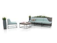 Furniture Animation