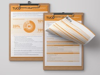 Form & Document Design
