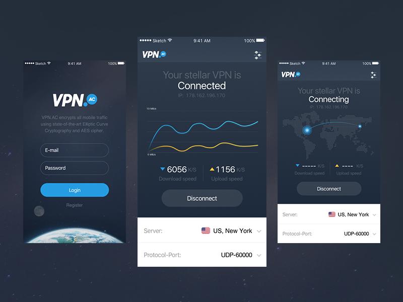 Private internet access vpn and kodi