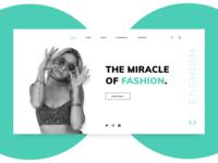 Miracle Fashion