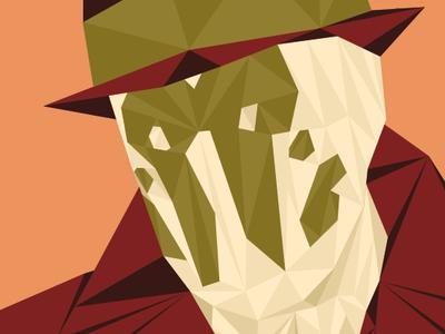 Rorschach by b2kdaman d58yxre