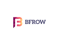 Bfrow Logo